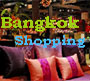 bangkok-shopping-guide blog