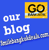 smilebangkokdeals.com blog